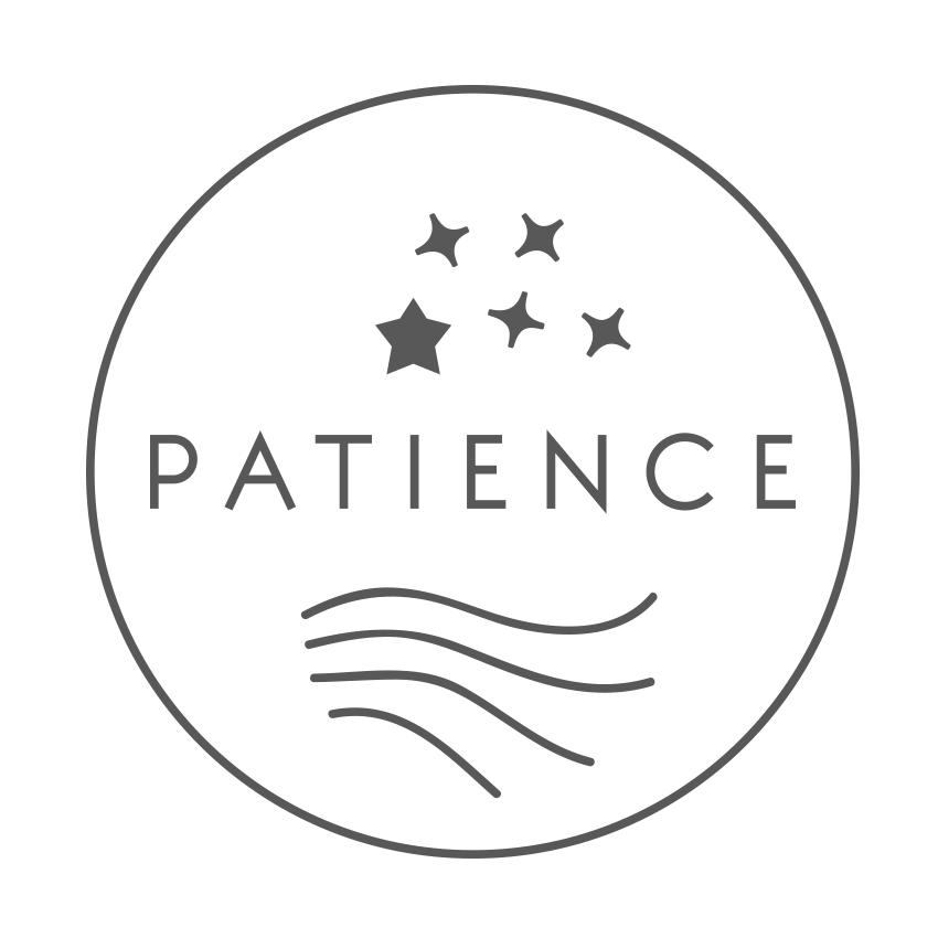 Hoitola Patience