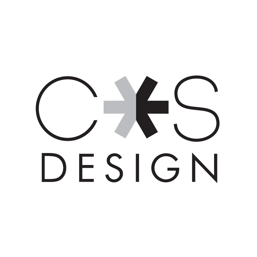 c.e.s design