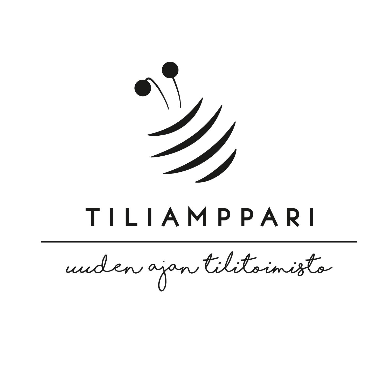 Tiliamppari Oy