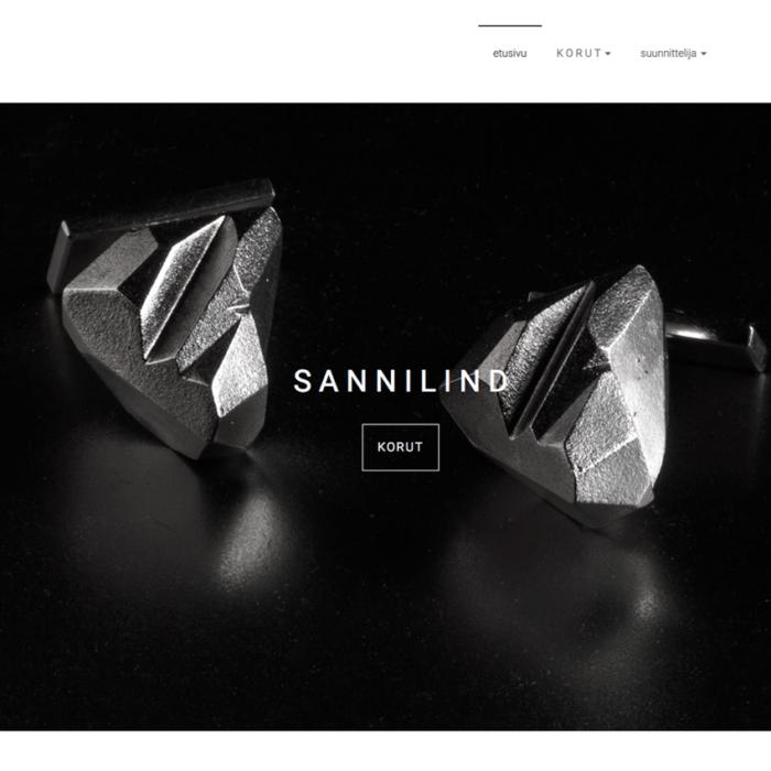 www.sannilind.fi