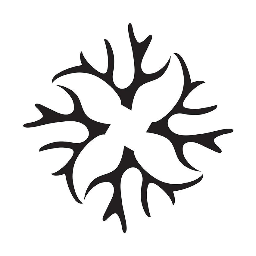 www.hiihtokonsultti.fi